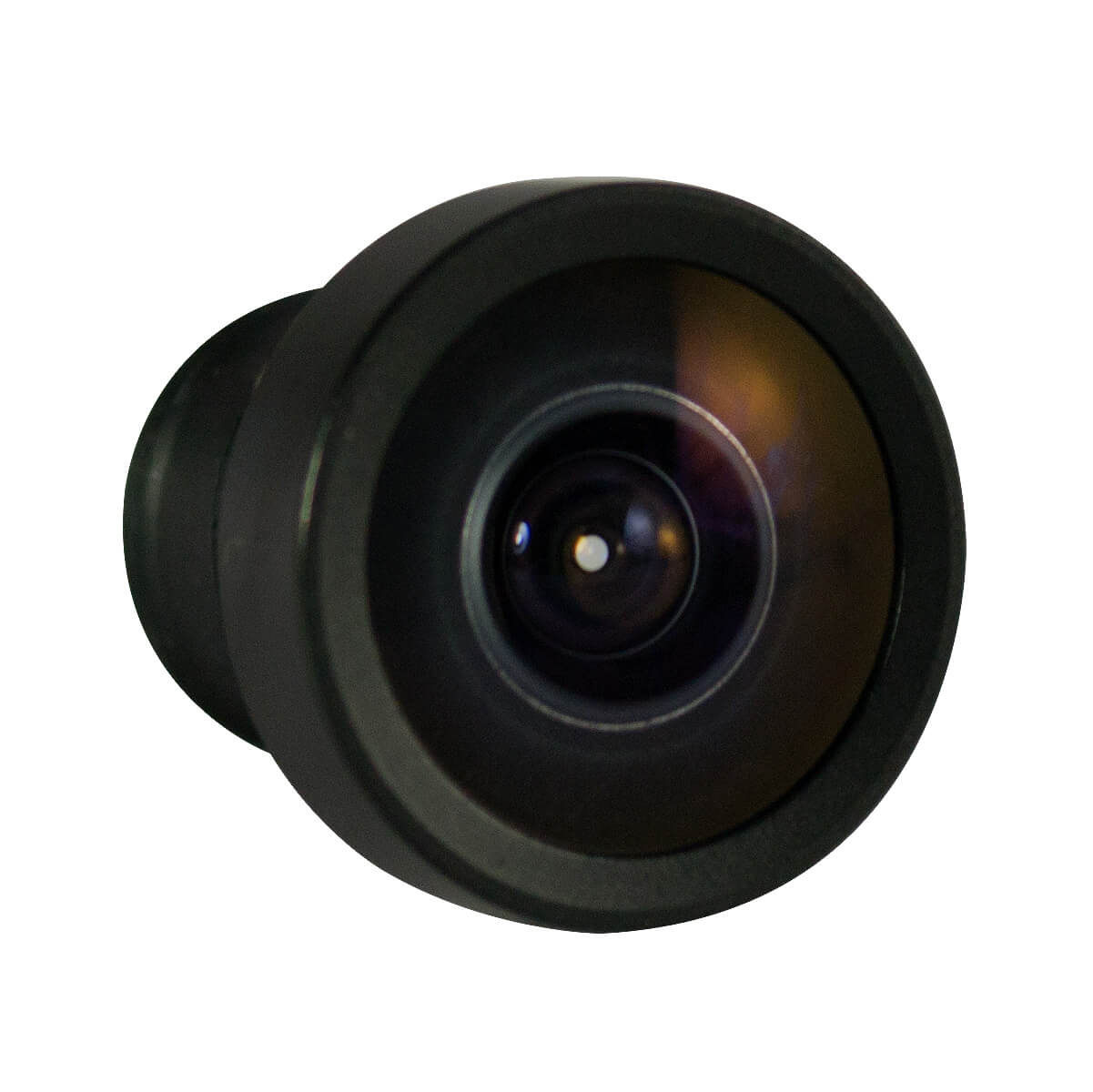 2.5mm Board Lens ideal for infrared cameras