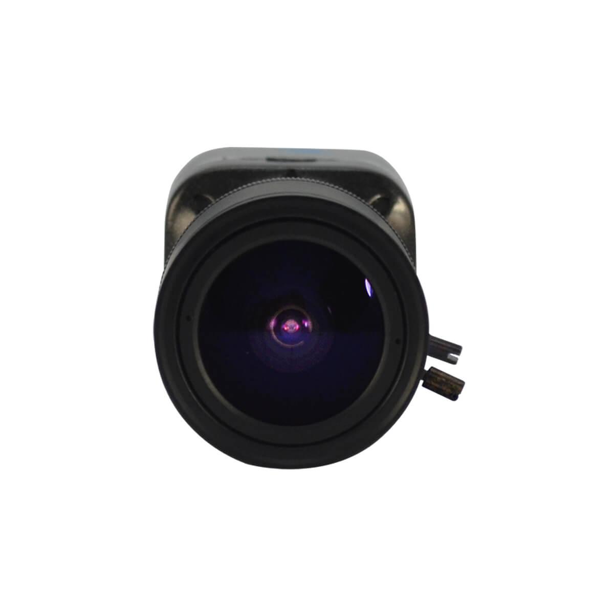 "Aliexpress.com : Buy Panasonic HD 1/3"" CCD image sensor ...   Ccd Sensor Camera"