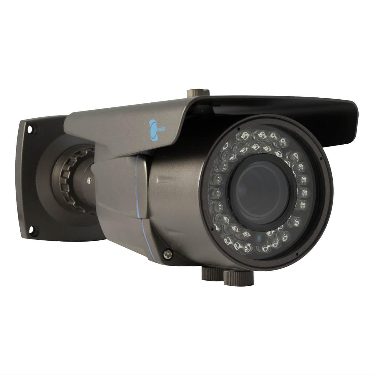 "1/3""Sony 960H CCD Sensor effio 700TVL High-resolution 4140 ...   Ccd Sensor Camera"