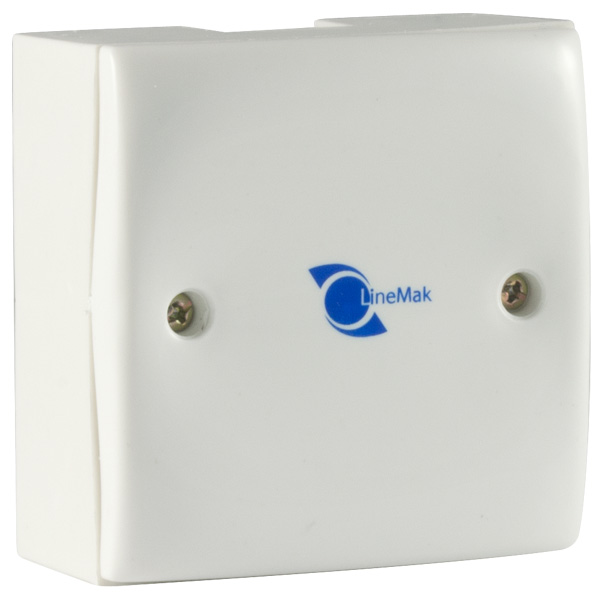 Signal Amplifier  (Switch) for video intercom system