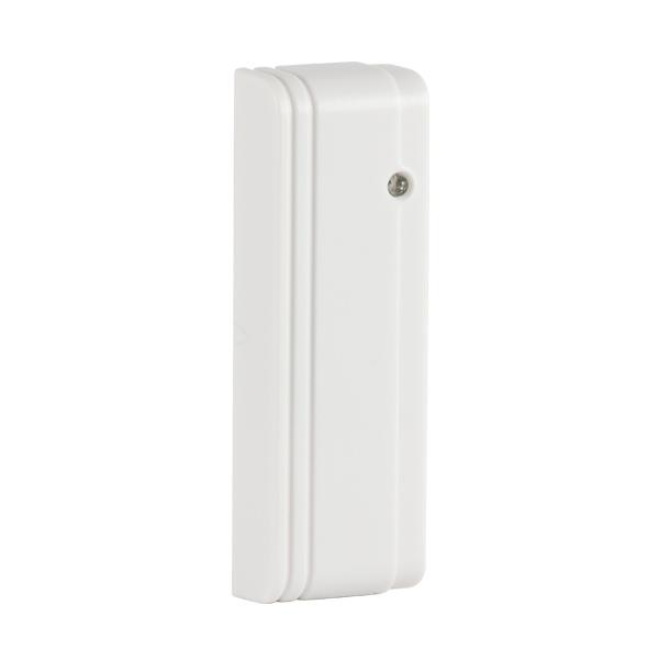 Wireless vibration sensor
