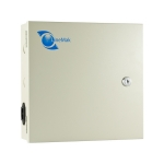Centralized Power Source 18-Ch